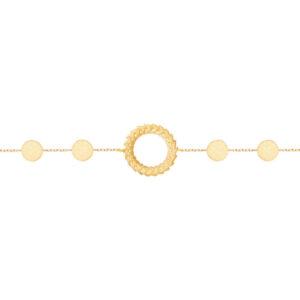 Bracelet Apollon