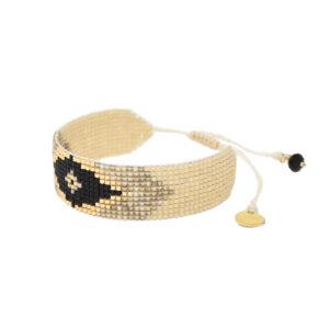 Bracelet Peeky S
