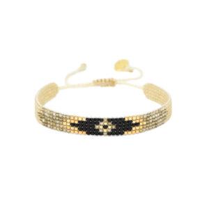 Bracelet Peeky XS