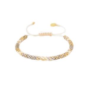 Bracelet Hoopys S