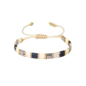 Bracelet Luca