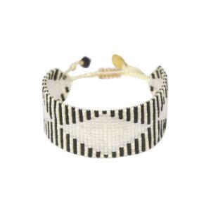 Bracelet Turbot M